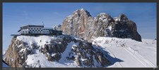 dachstein_panorama_01.jpg