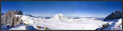 dachstein_panorama_02.jpg
