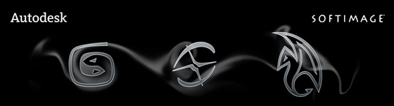 autodesk_softimage_banner